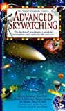 Levy, David H.: Advanced Skywatching: The Backyard Astronomer's Guide to Starhopping and Exploring the Universe