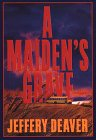 Deaver, Jeff: A Maiden&#39;s Grave
