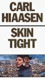 Hiaasen, Carl: Skin Tight