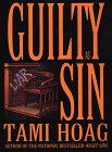 Hoag, Tami: Guilty As Sin
