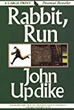 Updike, John: Rabbit, Run