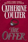 Coulter, Catherine: The Offer