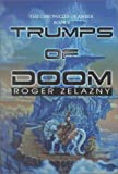 Zelazny, Roger: Trumps of Doom