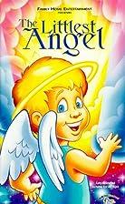 The Littlest Angel [video]