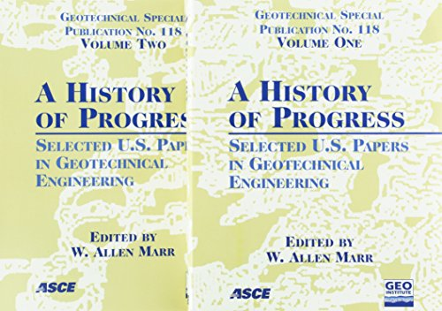 a-history-of-progress-selected-us-papers-in-geotechnical-engineering-geotechnical-special-publication
