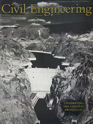 civil-engineering-magazine-150th-anniversary-issue