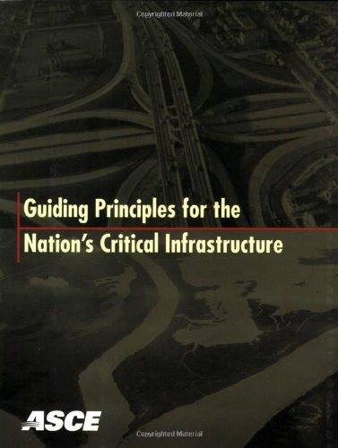 guiding-principles-for-the-nations-critical-infrastructure