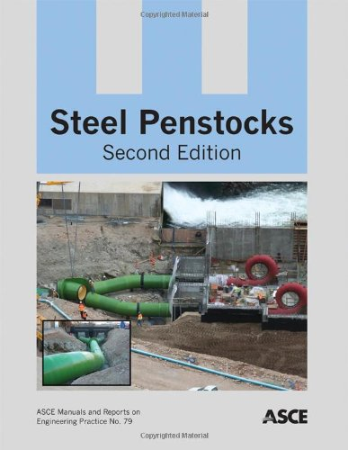 steel-penstocks-mop-79-asce-manual-and-reports-on-engineering-practice