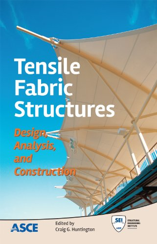 tensile-fabric-structures-design-analysis-and-construction