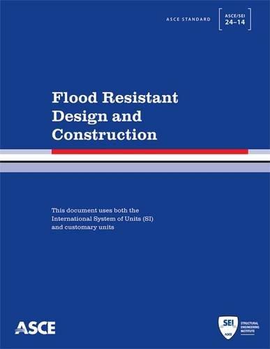 flood-resistant-design-and-construction-standards-asce-sei