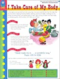 Henley, Karyn: I take care of my body (Bible learning series/early childhood)