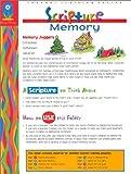 Henley, Karyn: Scripture memory (Teacher training series)