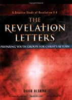 The Revelation Letters: Preparing Youth…