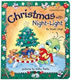 Lingo, Susan: Christmas With Night Light