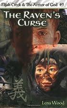The Raven's Curse (Elijah Creek & the…