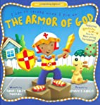 The Armor of God (My Favorite Verses) by…