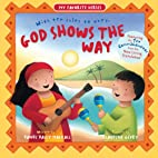 God Shows the Way (My Favorite Verses) by…