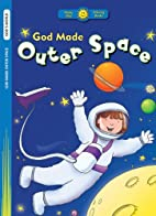 God Made Outer Space (Happy Day®…