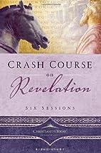 Crash Course on Revelation (Crash Course…