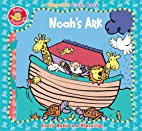 Noah's Ark (Baby Blessings) by Alice…