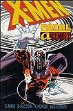 Fabian Nicieza: X-Men: Fatal Attractions
