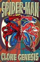 Spider-Man: Clone Genesis (Amazing…