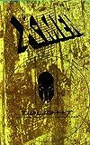 Scott Lobdell: X-Men: Twilight of the Age of Apocalypse (X-Men: The Age of Apocalypse Gold Deluxe Edition)