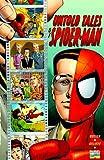 Busiek, Kurt: Untold Tales of Spider-Man