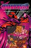 Scott Lobdell: Onslaught Volume 6: Pyrrhic Victory (X-Men) (Fantastic Four) (Avengers) (Marvel Comics)