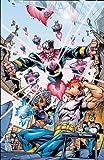 Lobdell, Scott: X-Men: Zero Tolerance