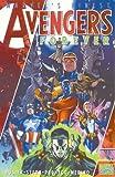 Kurt Busiek: Avengers Legends, Vol. 1 - Avengers Forever