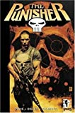 Ennis, Garth: Punisher
