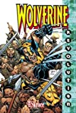 Skroce, Steve: Stan Lee Presents Wolverine Blood Debt