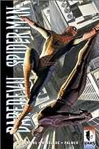 Daredevil/Spider-Man (Marvels Finest) by…