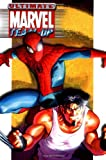 Bendis, Brian Michael: Ultimate Marvel Team-Up