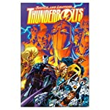 Kurt Busiek: Thunderbolts: Justice Like Lightning TPB