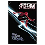 Jenkins, Paul: Peter Parker Spider-Man Vol. 2: One Small Break