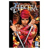 Brian Michael Bendis: Elektra: The Scorpio Key (Daredevil)