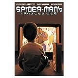 Jones, Bruce: Spider Man's Tangled Web, Vol. 2