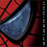 Davis, Alan: Spider-Man: Death of the Stacys