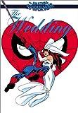 Lee, Stan: Spider-Man: The Wedding