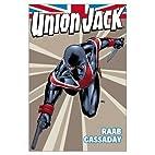 Union Jack TPB by Ben Raab