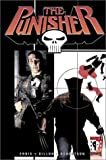 Robertson, Darick: Punisher