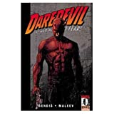 Bendis, Brian Michael: Daredevil