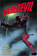 Daredevil: Loves Labor Lost TPB by Denny…