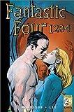 Grant Morrison: Fantastic Four: 1234 (Marvel Knights)