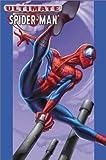 Bendis, Brian Michael: Ultimate Spider-Man, Vol. 2