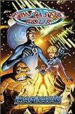 Waid, Mark: Fantastic Four Vol. 1: Imaginauts