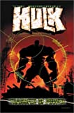 Jones, Bruce: Incredible Hulk Vol. 3: Transfer of Power