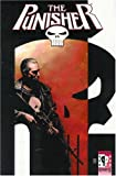 Garth Ennis: The Punisher Vol. 5: Streets of Laredo